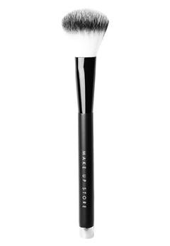 Make Up Store Make Up Store Brush - Powder 400  Bubbleroom.se