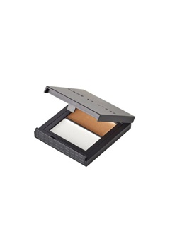 Make Up Store Make Up Store Duo Contouring - Light  Bubbleroom.se