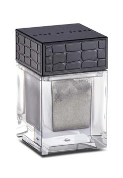 Make Up Store Make Up Store Eyedust - Silver  Bubbleroom.se