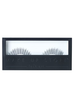 Make Up Store Make Up Store Eyelash - Doll  Bubbleroom.se