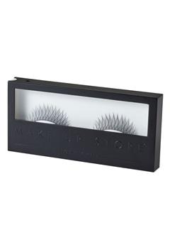 Make Up Store Make Up Store Eyelash Dramatic  Bubbleroom.se