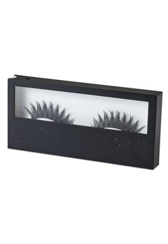 Make Up Store Make Up Store Eyelash Gorgeous  Bubbleroom.se