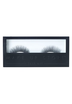 Make Up Store Make Up Store Eyelash - Lady  Bubbleroom.se