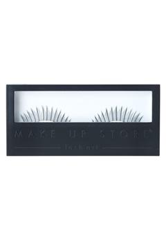 Make Up Store Make Up Store Eyelash - Lola  Bubbleroom.se