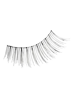 Make Up Store Make Up Store Eyelash - Miss  Bubbleroom.fi