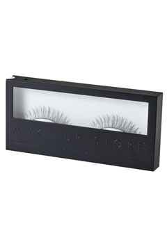 Make Up Store Make Up Store Eyelash Perfect  Bubbleroom.se