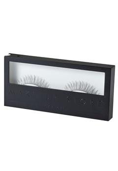 Make Up Store Make Up Store Eyelash Perfect  Bubbleroom.se