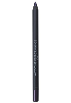Make Up Store Make Up Store Eyepencil - Awesome Performance  Bubbleroom.se