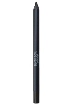 Make Up Store Make Up Store Eyepencil - Silver Soil  Bubbleroom.se