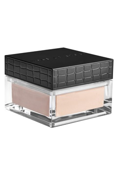 Make Up Store Make Up Store Hd Powder Porcelain  Bubbleroom.se