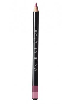 Make Up Store Make Up Store Lippencil - Dali  Bubbleroom.se