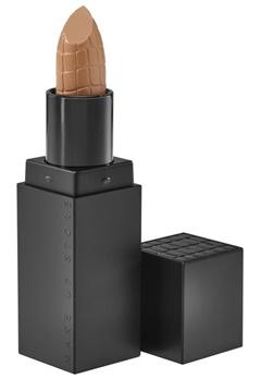 Make Up Store Make Up Store Lipstick - Bare  Bubbleroom.se