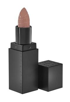Make Up Store Make Up Store Lipstick - Beige Nude  Bubbleroom.se