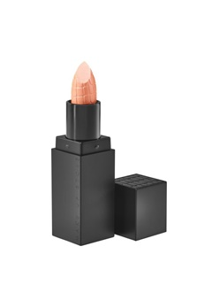 Make Up Store Make Up Store Lipstick - Happy  Bubbleroom.se