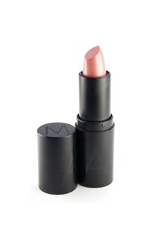 Make Up Store Make Up Store Lipstick - Wobble  Bubbleroom.se