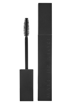 Make Up Store Make Up Store Mascara Waterproof  Bubbleroom.se