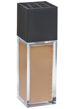 Make Up Store Make Up Store Sculpt Excellence Cinnamon  Bubbleroom.se