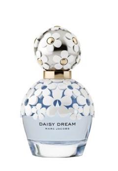 Marc Jacobs Marc Jacobs Daisy Dream Edt (50ml)  Bubbleroom.se