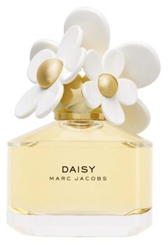 Marc Jacobs Marc Jacobs Daisy Eau de Toilette Spray (50ml)  Bubbleroom.se
