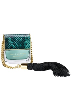 Marc Jacobs Marc Jacobs Divine Decadence EdP (100ml)  Bubbleroom.se