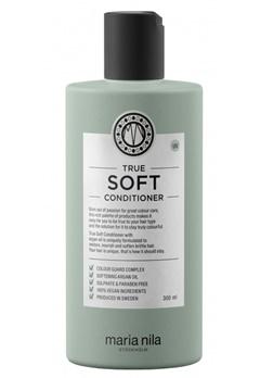 Maria Nila Maria Nila Care Conditioner True Soft (300ml)  Bubbleroom.se