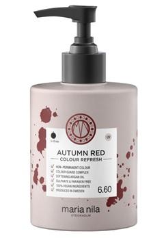 Maria Nila Maria Nila Colour Refresh - 6.60 Autumn  Bubbleroom.se