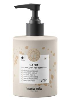Maria Nila Maria Nila Colour Refresh - 8.32 Sand  Bubbleroom.se