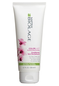 Matrix Matrix Biolage ColorLast Conditioner (200ml)  Bubbleroom.se