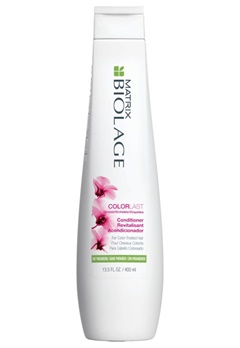 Matrix Matrix Biolage ColorLast Conditioner (400ml)  Bubbleroom.se