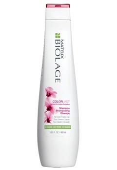 Matrix Matrix Biolage ColorLast Shampoo (400ml)  Bubbleroom.se