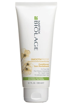Matrix Matrix Biolage SmoothProof Conditioner (200ml)  Bubbleroom.se