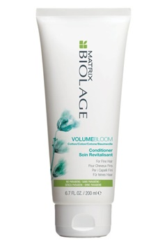 Matrix Matrix Biolage VolumeBloom Conditioner (200ml)  Bubbleroom.se