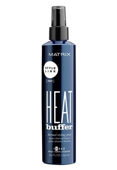 Matrix Matrix Style Link Heat Buffer Thermal Spray (250ml)  Bubbleroom.se