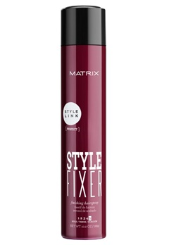Matrix Matrix Style Link Style Fixer Finishing Spray (400ml)  Bubbleroom.se