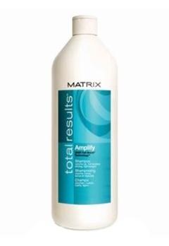 Matrix Matrix Total Results Amplify Shampoo (1L)  Bubbleroom.se