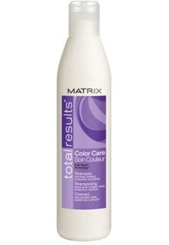 Matrix Matrix Total Results ColorCare Shampoo (1L)  Bubbleroom.se