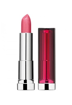 Maybelline Maybelline Color Sensational  - Pink Hurricane  Bubbleroom.se