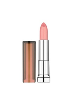 Maybelline Maybelline Color Sensational  - Pink Fling  Bubbleroom.se