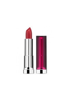 Maybelline Maybelline Color Sensational  - Lust Affair  Bubbleroom.se