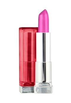Maybelline Maybelline Color Sensational  - Pink Pop  Bubbleroom.se