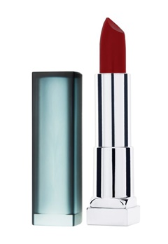 Maybelline Maybelline Color Sensational  - Daring Ruby  Bubbleroom.se