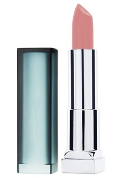 Maybelline Maybelline Color Sensational Matte Lipstick - 955 Craving Coral  Bubbleroom.se