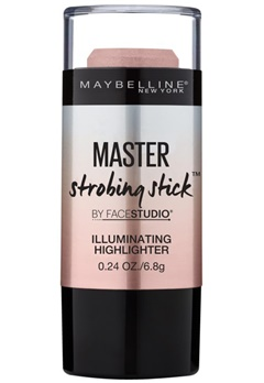 Maybelline Maybelline Master Strobing Stick - Light  Bubbleroom.se
