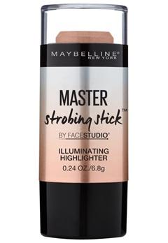 Maybelline Maybelline Master Strobing Stick - Medium  Bubbleroom.se