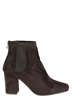 Mayline Ankle Boots, Ancy 0 cm Bubbleroom.eu