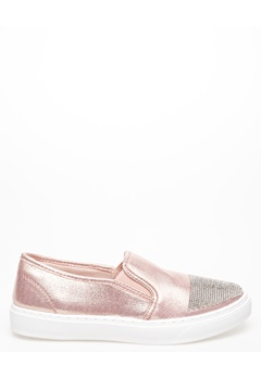 Mayline Sneakers, Giggi Rosa Bubbleroom.fi