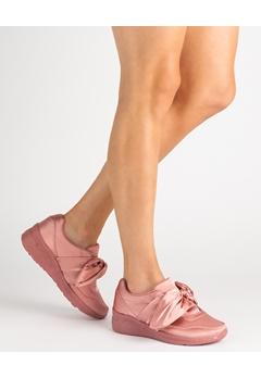Mayline Sneakerit, Grace Roosa Bubbleroom.fi