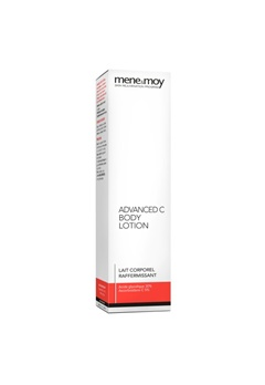 Eneomey Eneomey Advanced C Body Lotion 30% (150ml)  Bubbleroom.se