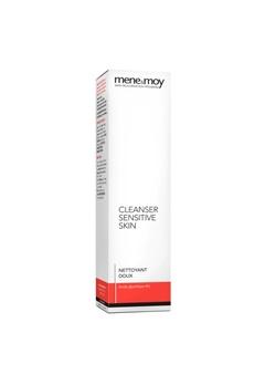 Eneomey Eneomey Cleanser Sensitive Skin 4% (150ml)  Bubbleroom.se