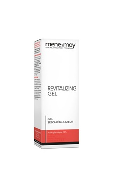 Eneomey Eneomey Revitalizing Gel 15% (50ml)  Bubbleroom.se